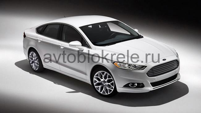 ford-mondeo-5-blok